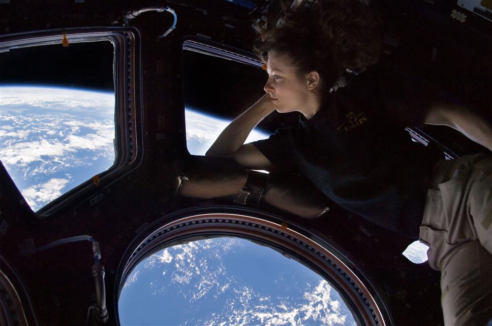 fotos del espacio10