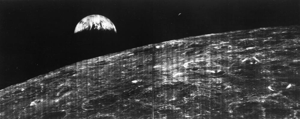 fotos del espacio3