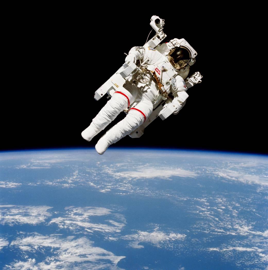 fotos del espacio4