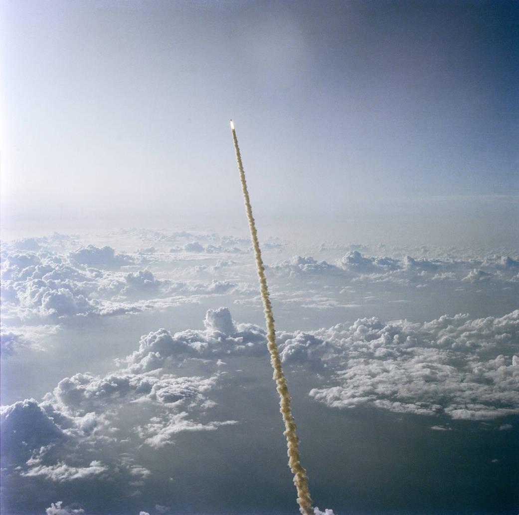 fotos del espacio7