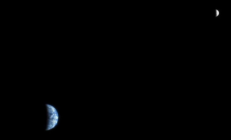 fotos del espacio8