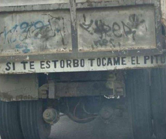 grafiti13