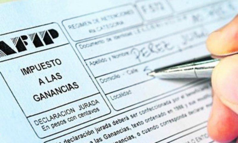 impuestos_ganancias