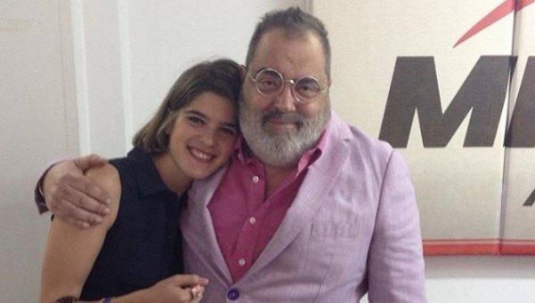 Jorge-Lanata-nueva-novia
