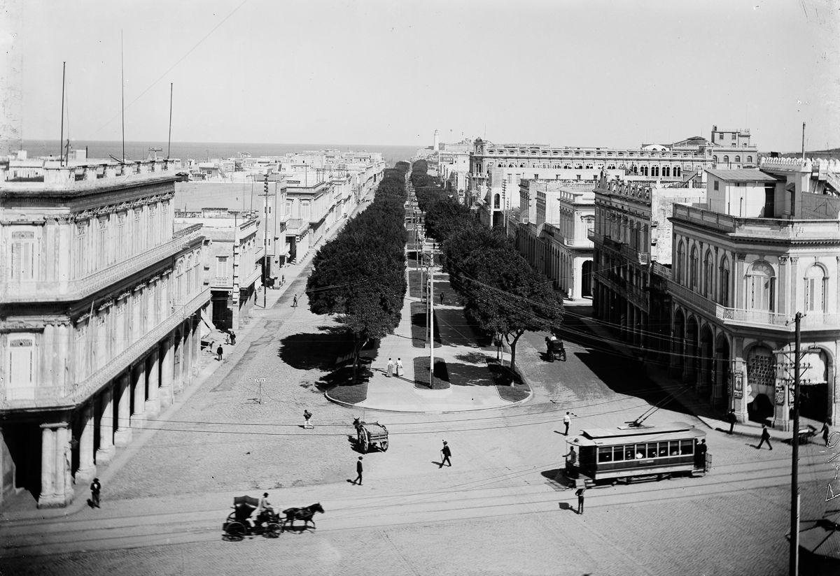 La Habana 02