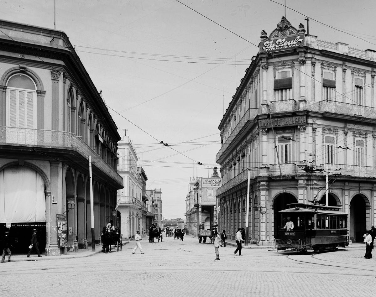 La Habana 05