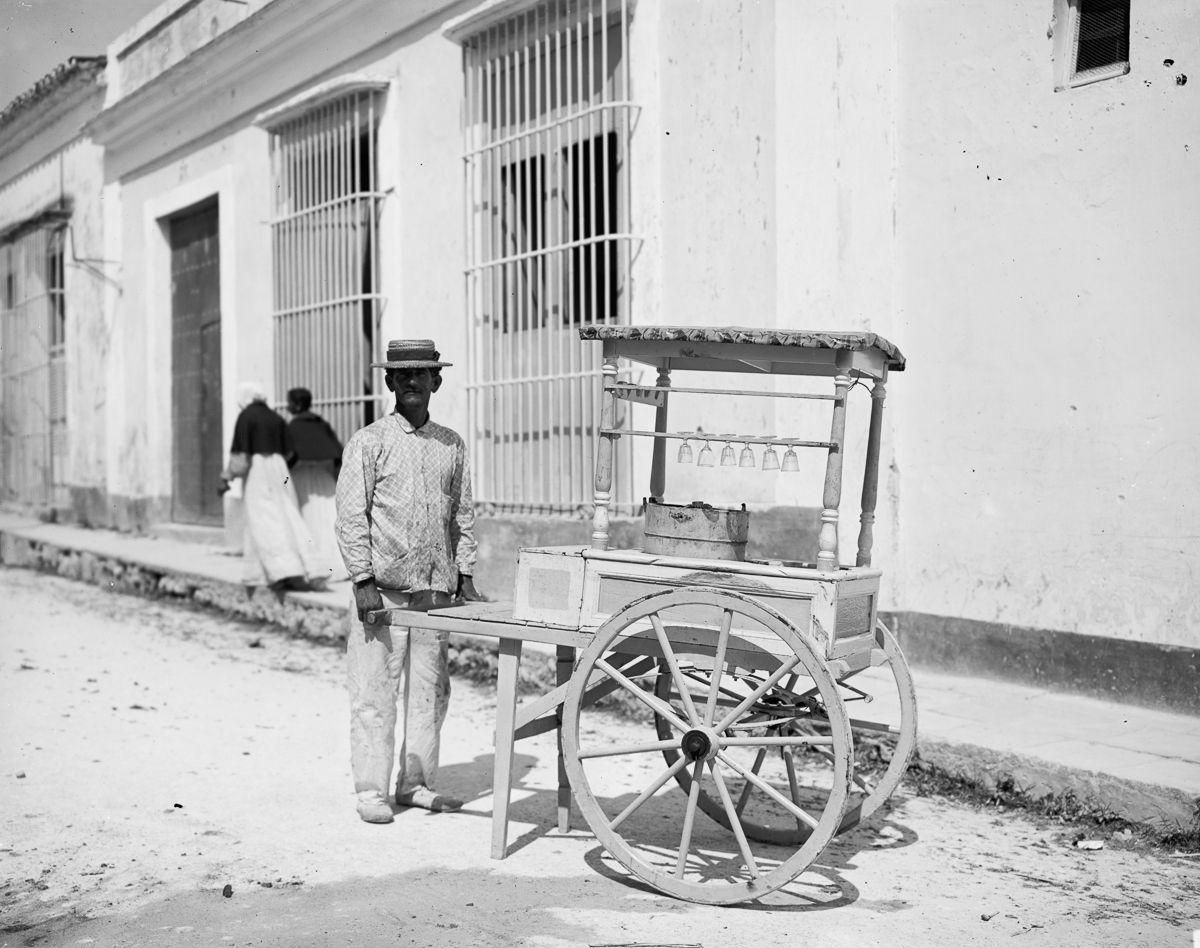 La Habana 11