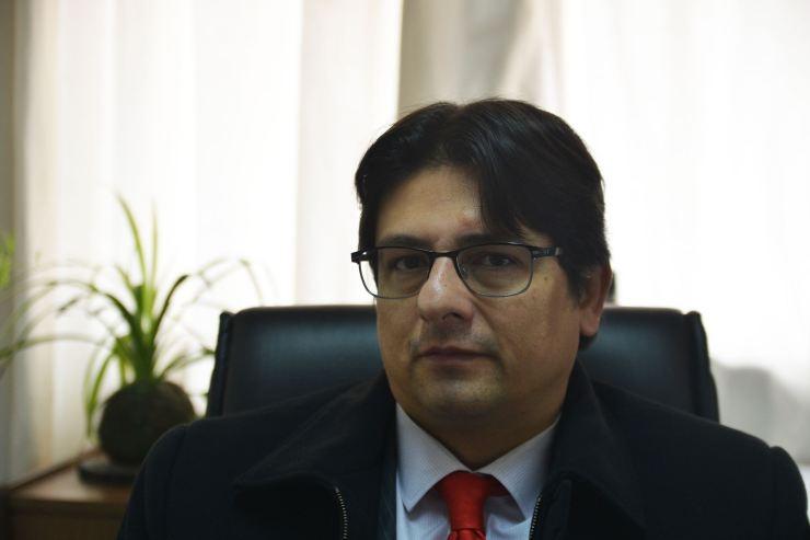 Sergio Lello
