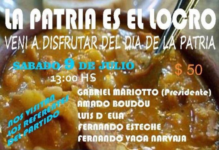 miles_locro_patria