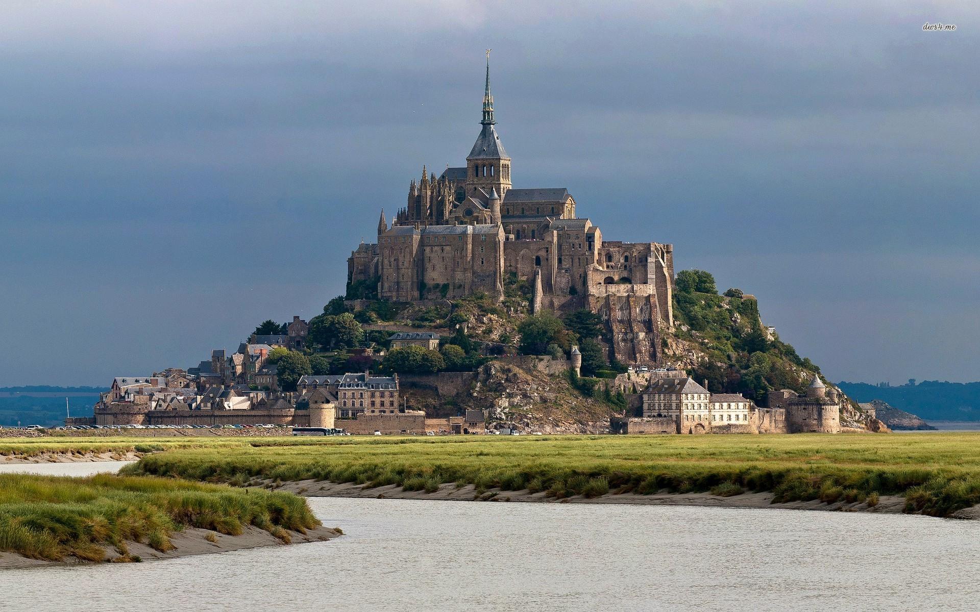 mont-saint-michel-france-normandy-europe-castle-world-1920x1200-wallpaper459439
