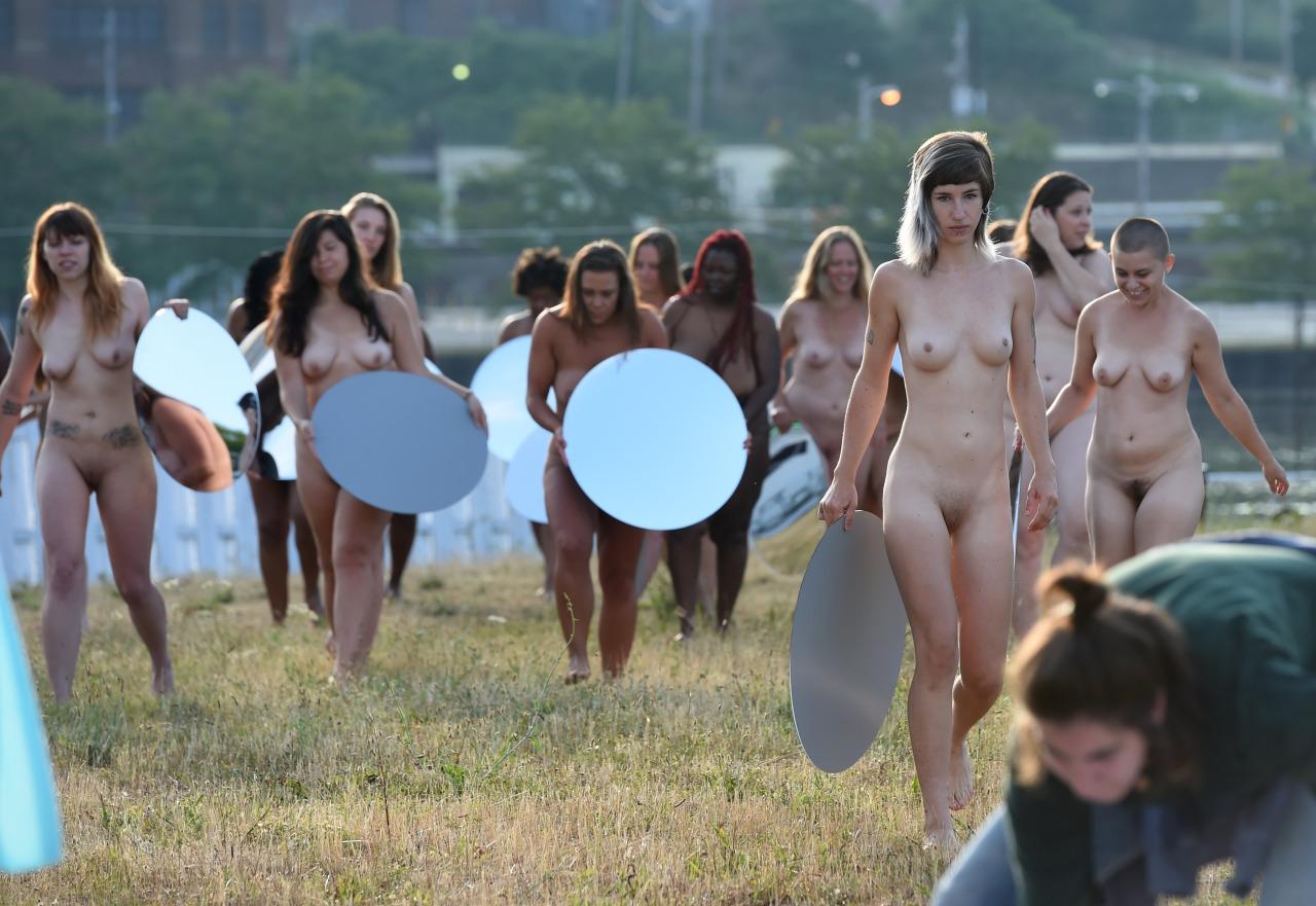 mujeres protesta 7
