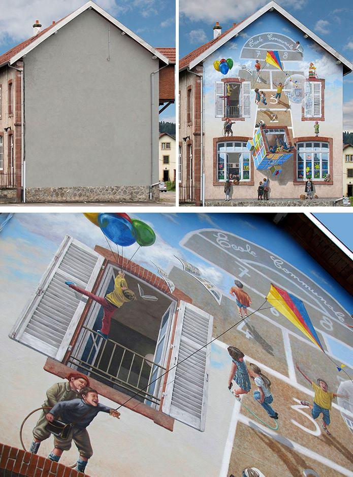mural 04
