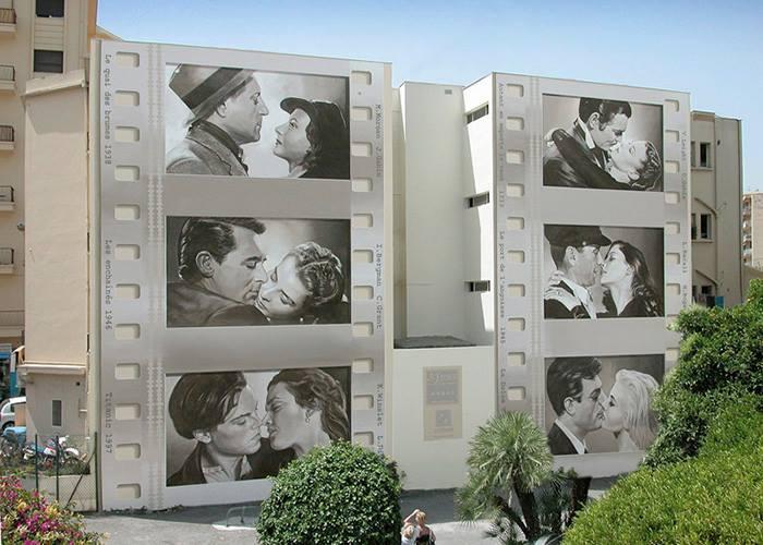 mural 08