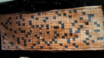 museo crucigrama1