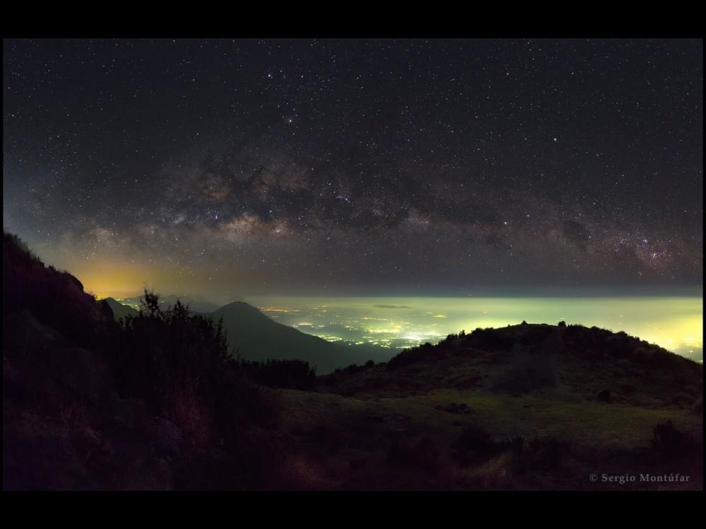 nocturno01_0