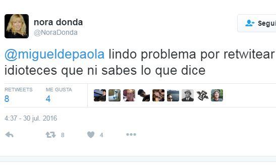 nora-donda
