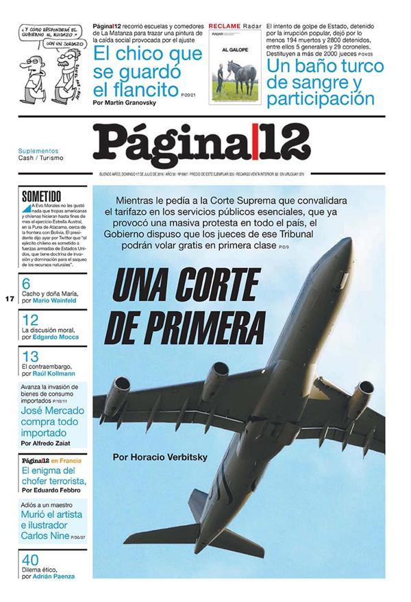 pagina170716