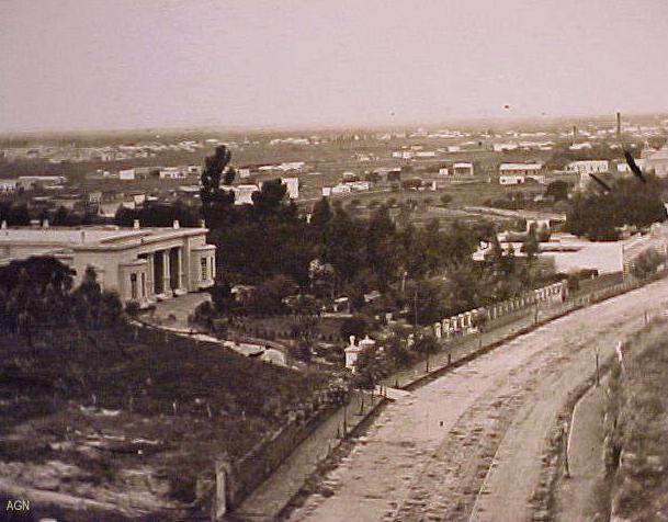 Palacio Diaz Velez
