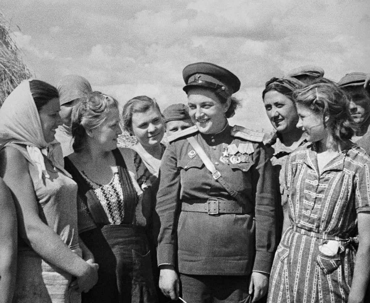 soviet snipers 03
