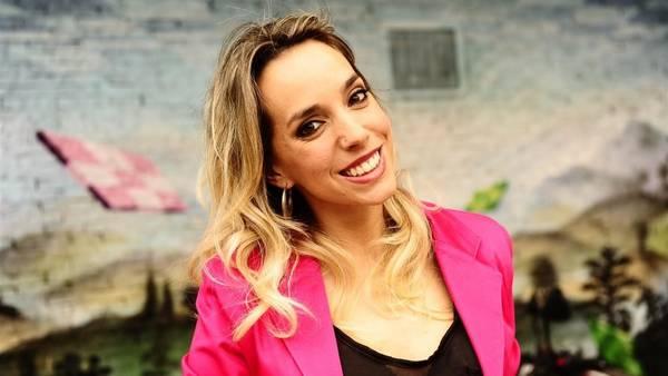 Tamara-Pettinato
