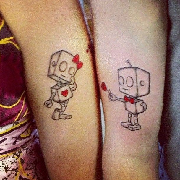 tatuaje x11