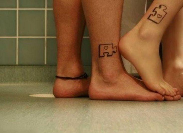 tatuaje xdos12