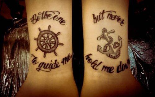 tatuaje xdos9