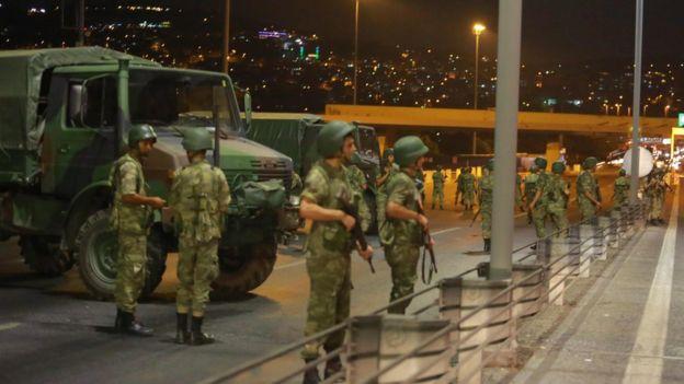 turquía-militares-golpe