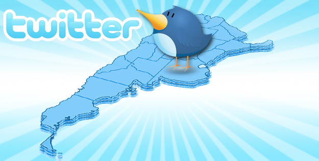 twitter argentina