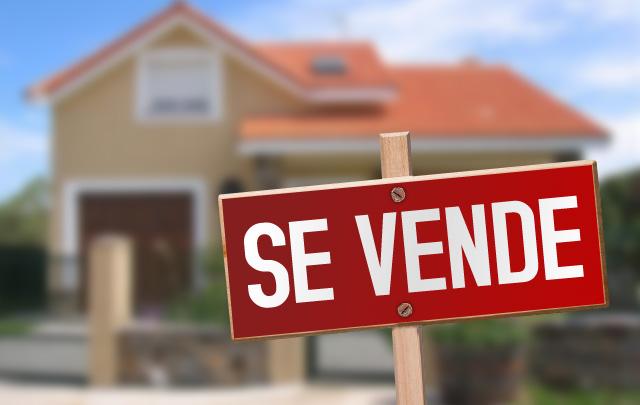 venta-construccion, inmobiliaria