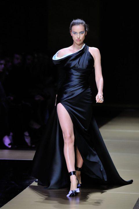 Versace 03