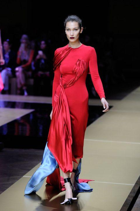 Versace 06