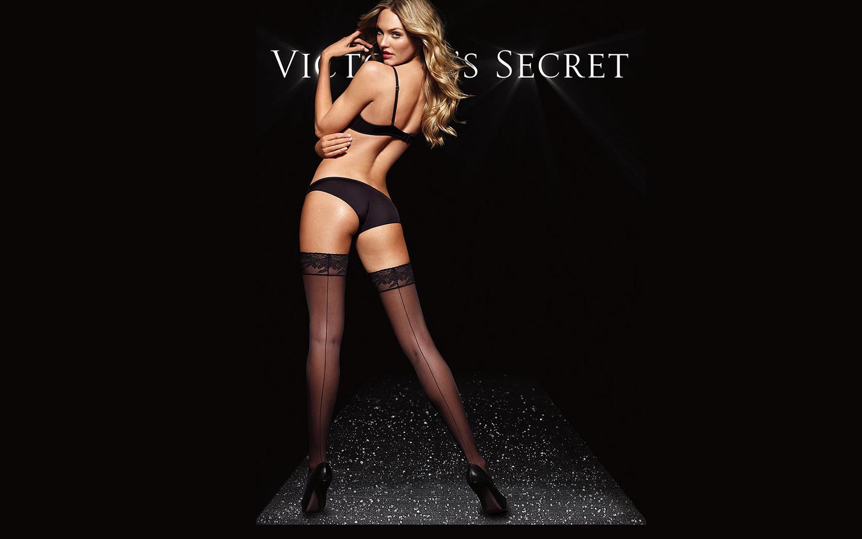 victorias secret 2