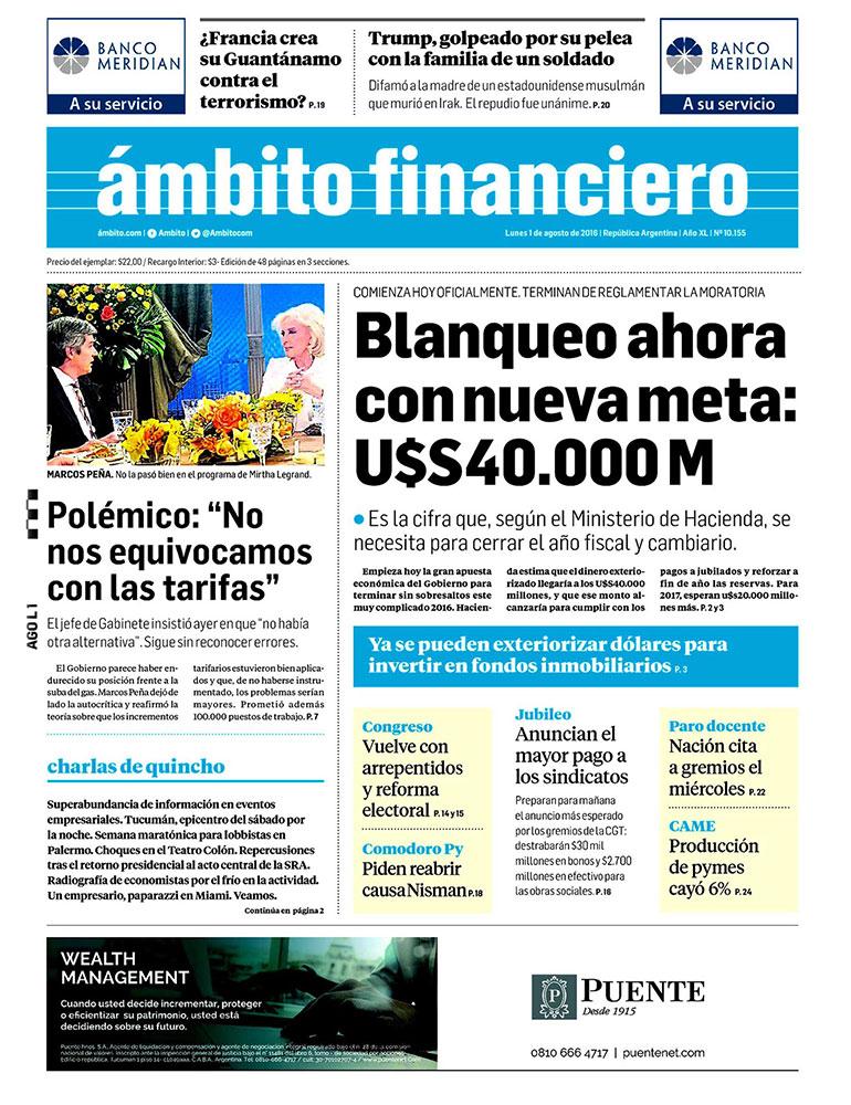 ambito-financiero-2016-08-01.jpg