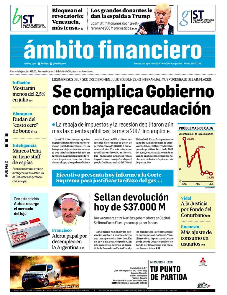 ambito-financiero-2016-08-02.jpg