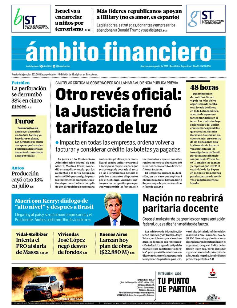 ambito-financiero-2016-08-04.jpg