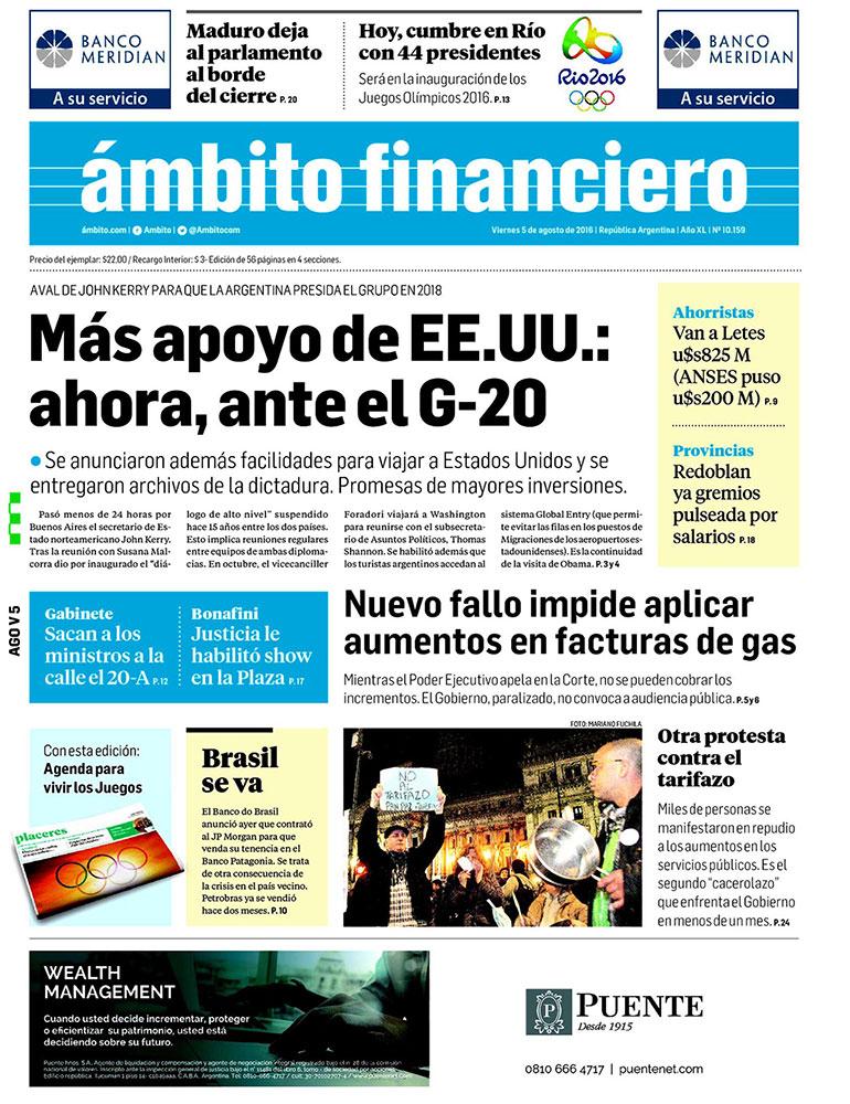 ambito-financiero-2016-08-05.jpg
