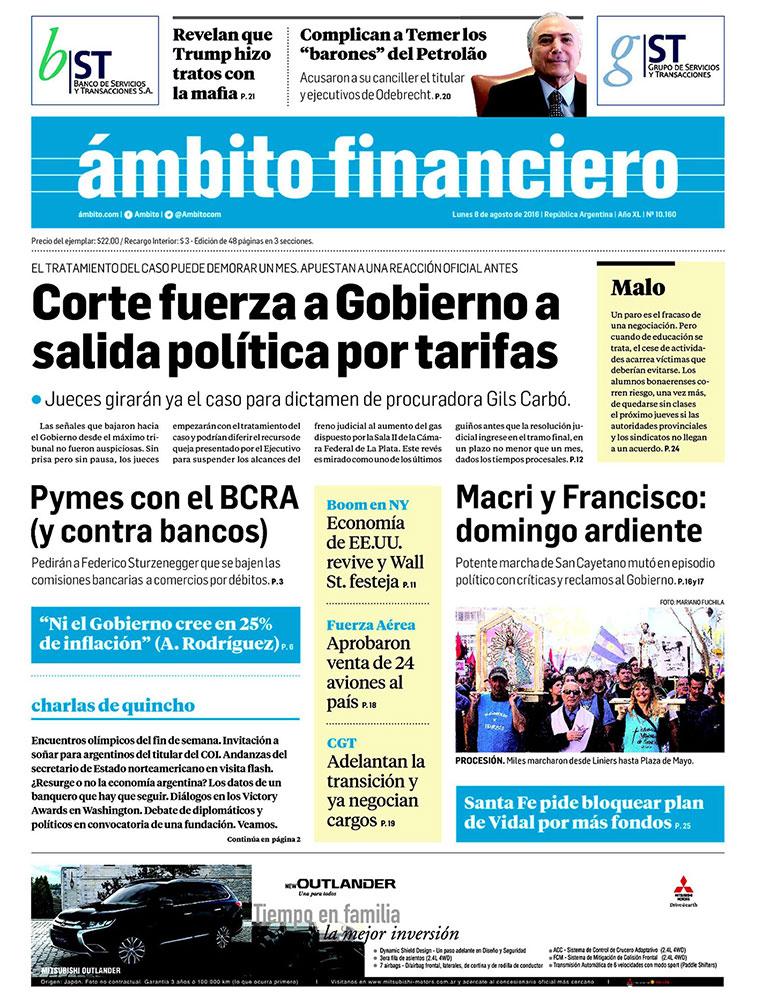 ambito-financiero-2016-08-08.jpg