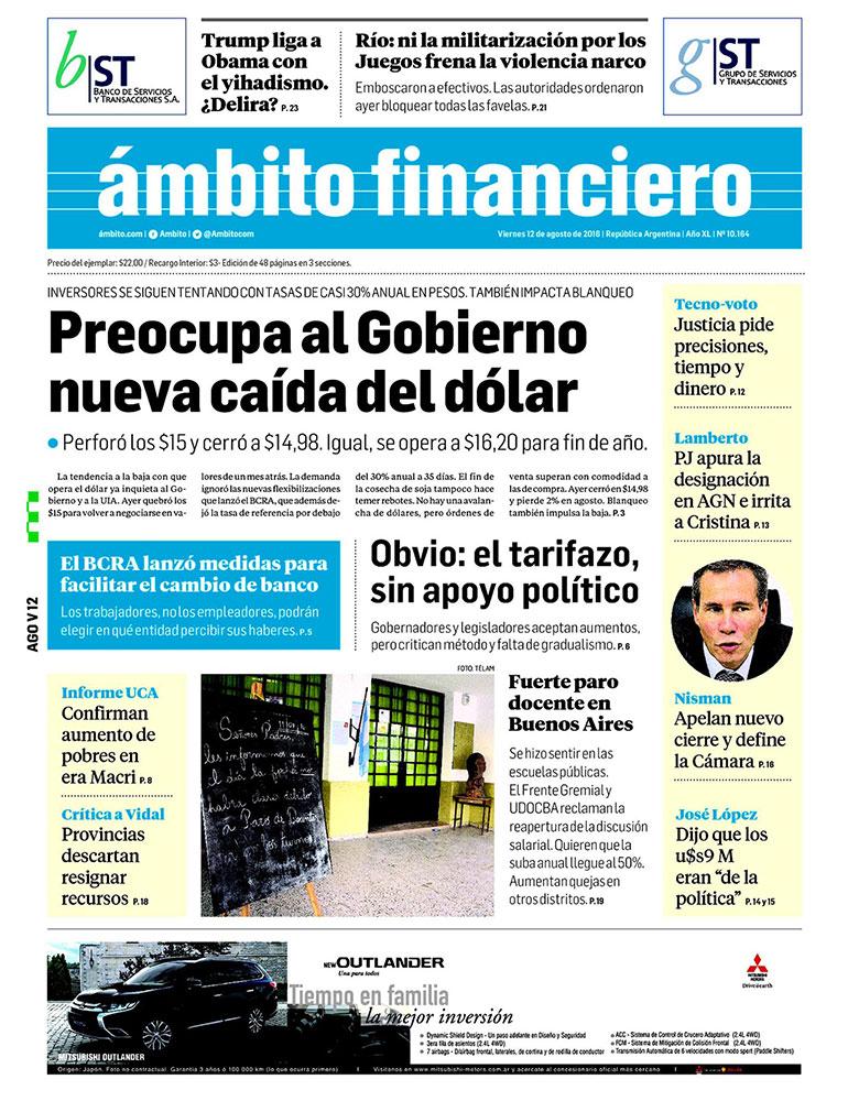 ambito-financiero-2016-08-12.jpg