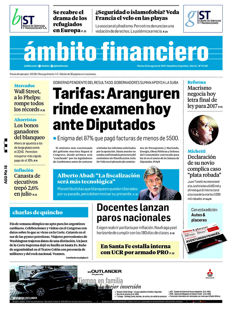ambito-financiero-2016-08-16.jpg