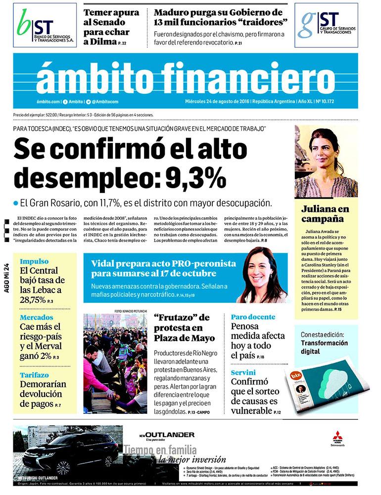 ambito-financiero-2016-08-24.jpg