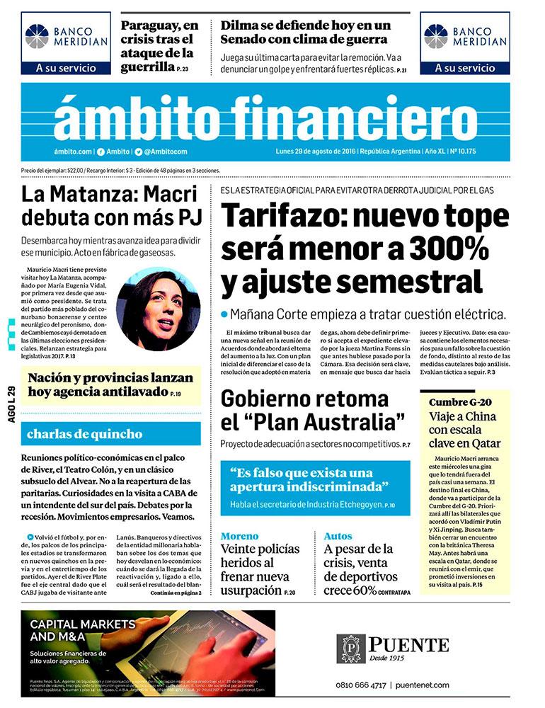 ambito-financiero-2016-08-29.jpg