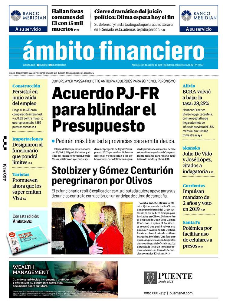 ambito-financiero-2016-08-31.jpg