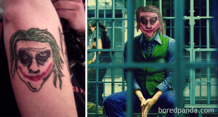 cara tatoo12
