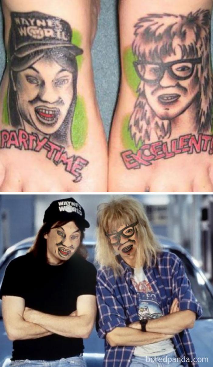cara tatoo16