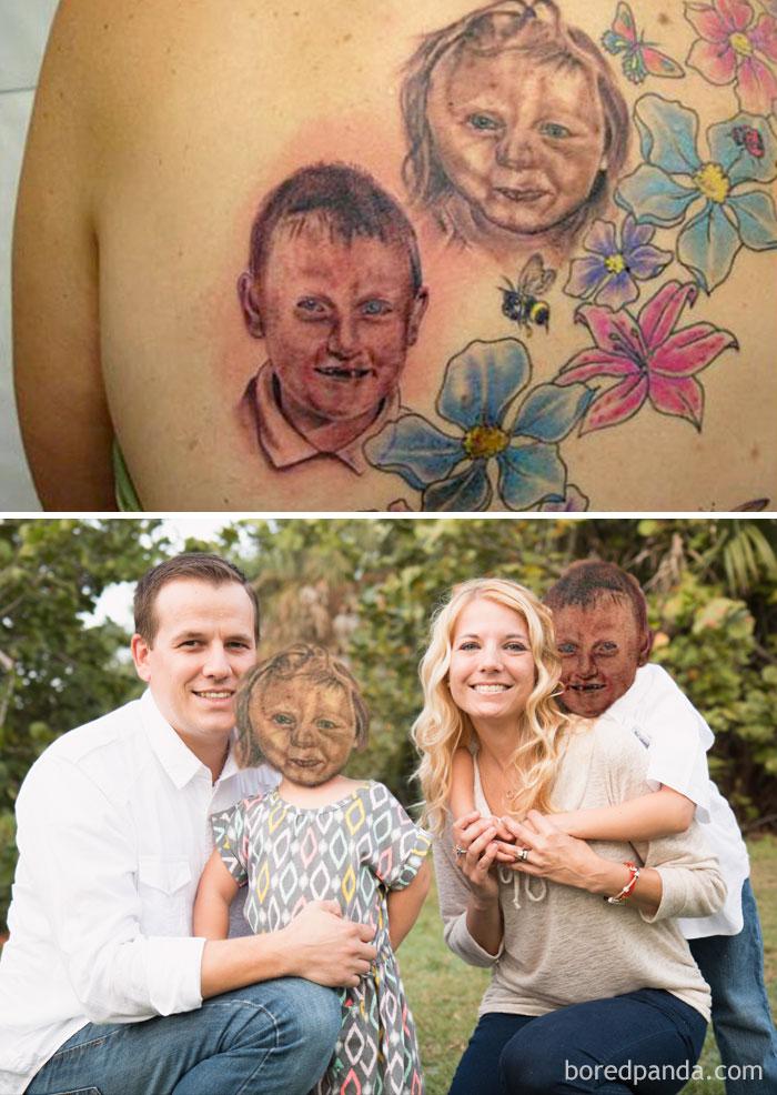 cara tatoo3