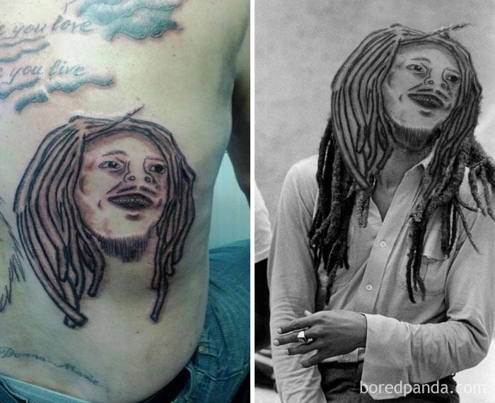 cara tatoo7
