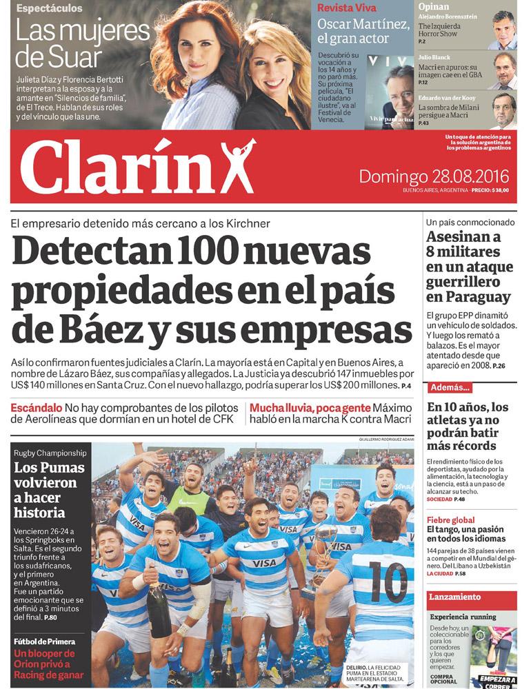 clarin-2016-08-28.jpg