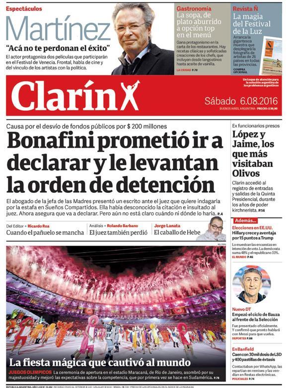 clarin060816
