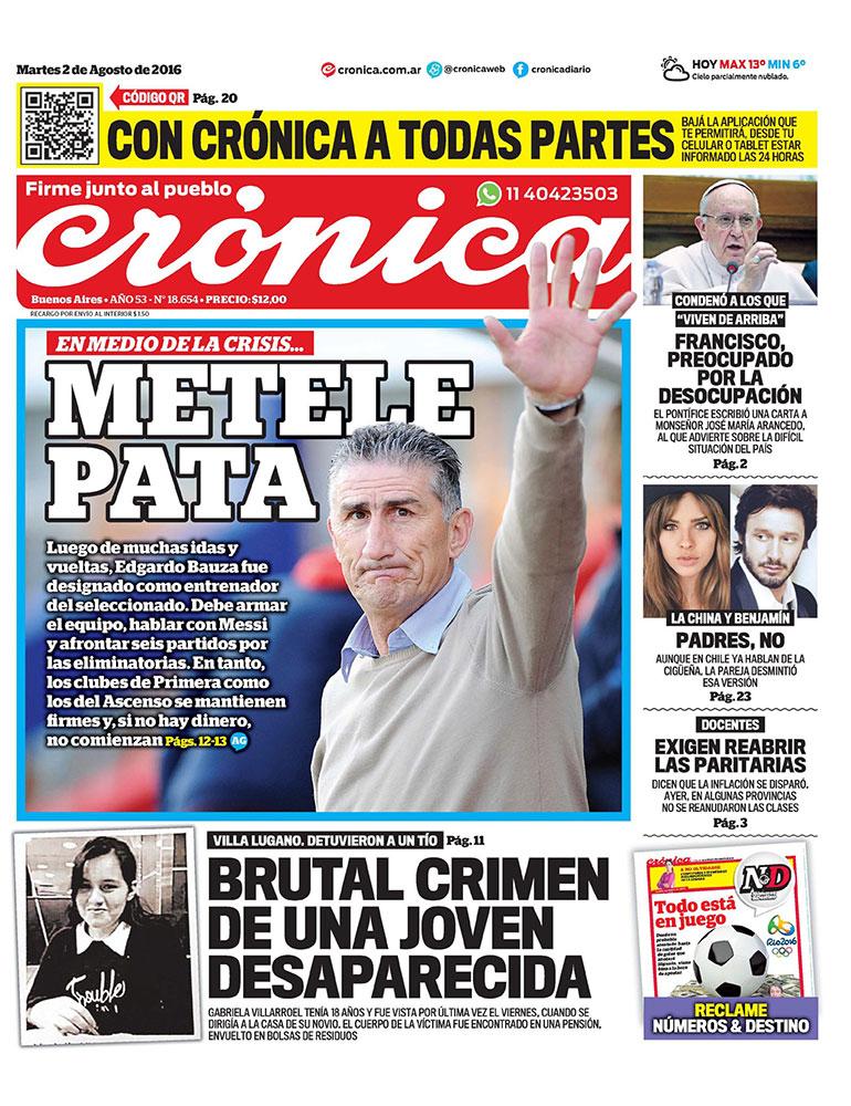 cronica-2016-08-02.jpg